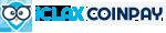 iClax-CoinPay by Eidosoft © 2021